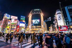 憧れの東京はどんなところ?上京してから実感した東京のよさ!