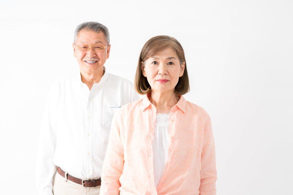 上京Q&A 親