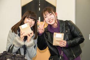 TokyoDive交流会「東京フレンズ」を開催しました!