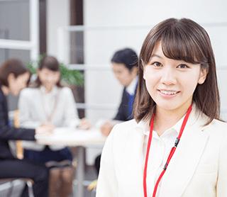 憧れの東京ひとり暮らしを安く抑える方法は?