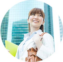 residence img 03 - 東京で見つける仕事と住まいの同時提供サービスがあります。